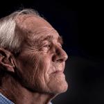 Student woont intramuraal - Connect Generations, intergeneratief