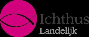 Samenwerkingspartner Ichtus Landelijk