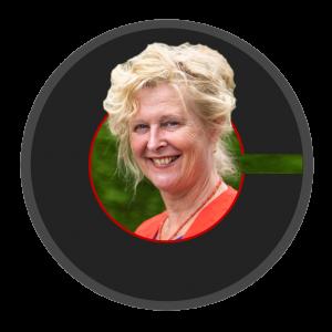 Gitta Klopper - Connect Generations