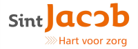 Logo Sint Jacob - Connect Generations